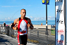 Triathlon Wasaga Beach Area 1