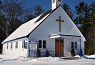 Wasaga Beach Community Presbytarian Church